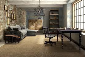 apartments splendid phenomenal industrial living room design
