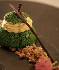 recipes zumbo u0027s just desserts yahoo7 little sweets