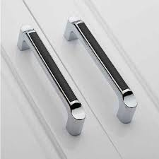 where to buy kitchen cabinet handles in singapore 12 doubts you should clarify about kitchen cabinet handles