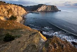 16 places to go in 2016 visit mendocino county