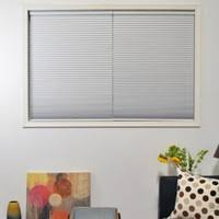 Blackout Cellular Blinds Pleated Shades Top Down Bottom Up Shop Cheap Pleated Shades