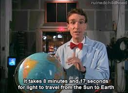 Bill Nye Memes - bill nye loves his blunts weknowmemes