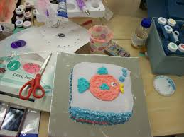 Cake Decorating Classes In Pa Happy In Pa