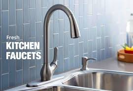 Brass Kitchen Faucet Home Depot by Faucet Parts U0026 Repair Kits Handles Controls U0026 Caps