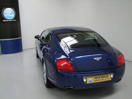 diamond bentley bentley continental gt diamond edition nick whale sports cars
