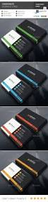 Print Business Cards Photoshop 649 Best Business Cards Images On Pinterest Business Card Design
