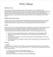 memo templates in word expin memberpro co