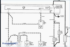 300se wiring diagram fuel pump u2013 pressauto net