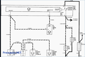 bosch fuel pump relay wiring fuel download free printable
