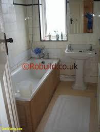 small bathrooms ideas uk bathroom bathroom unique bathroom ideas for small bathrooms uk