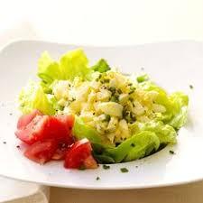 simple garden vegetable soup recipe vegetables healthy lunch