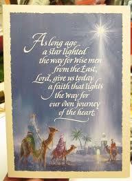 religious christmas greetings 5 current inc religious christmas cards bethlehem jean