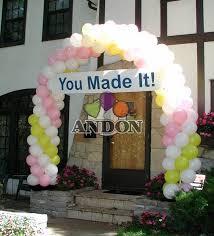 37 best balloons u0026 signage images on pinterest balloons signage