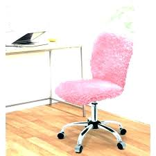 Girly Desk Chair Office Chairs Girly Office Chair  healthstrenghtinfo