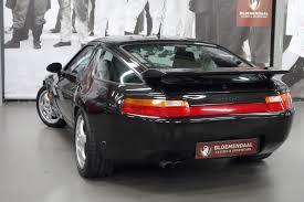 porsche 928 gts porsche 928 gts aut bloemendaal classic u0026 sportscars