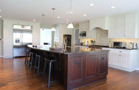 kitchen island custom kitchen islands beautiful long kitchen island with seating 60