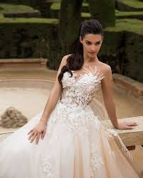 bridal stores edmonton 15 best milla wedding dresses images on