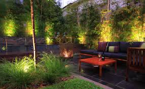 Outdoor Decorating Ideas by Home Interior Design Decorating Ideas Fireplace Ecosmart Eco