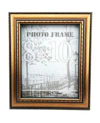 home interior picture frames cheap frames frame icedteafairy club