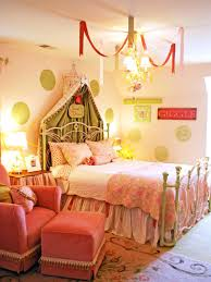 Disney Bedroom Decorations Awesome Walt Disney Wall Pictures Inspiration The Wall