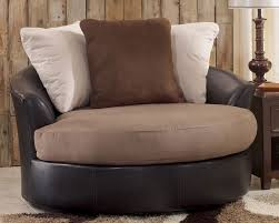 Cheap Accent Chairs Living Room Oversized Chairs For Living Room Inspiring Your Own
