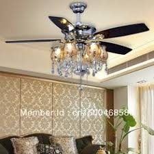 chandelier with ceiling fan attached chandelier with ceiling fan attached still need a in the bedroom but