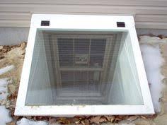 polyguard window well covers window well covers pinterest