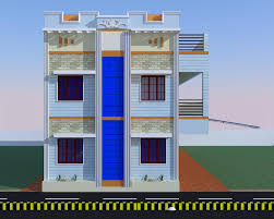 Home Designer Pro New 80 Home Elevation Design Photo Gallery Design Inspiration Of
