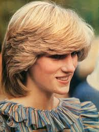 princess di hairstyles celebrity hairstyles diana princess of wales hairstyles princess