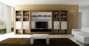 Design For Tv Cabinet Wooden Home Design Wall Unit Latest Units Designs Living Room For Tv