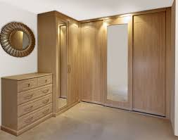 fitted bedroom furniture for small bedrooms yunnafurnitures com