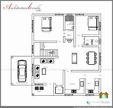 1500 sq ft house floor plans house plans 1500 sq ft lovely stock plans house building concept