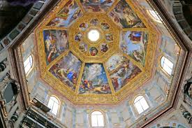 medici chapels in florence italy cappelle medicee in san lorenzo