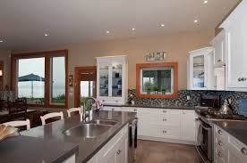 walter powell architect sunshine coast home design back to top