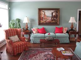 Decorating With Gray by New 10 Red And Cream Living Room Ideas Design Ideas Of Cosy Red