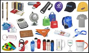 promotional products promotional items giveaways corporate