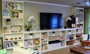 Tv Stand Desk by Furniture Home Universal Panasonic Tv Stand Full Size Of