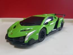 lego lamborghini aventador new 3d puzzle cars zoom into shell singapore geek culture