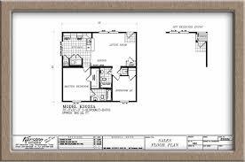 karsten homes floor plans valine