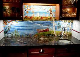 28 custom murals mural wallpaper custom mural airbrush custom murals heron lake custom tile mural
