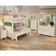 3 Bunk Bed Set Bunk Beds Bedroom Set Best Home Design Ideas Stylesyllabus Us