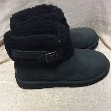 jocelin ugg boots sale 28 ugg shoes ugg australia jocelin fur ankle