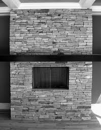 images about fire pits and fireplaces on pinterest dry stack stone