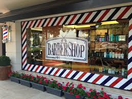 best hairdressers and barbers in istanbul