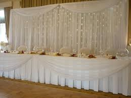 wedding backdrop to buy gallery ideas affections weddings and events