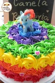 my pony cake ideas exciting my pony birthday party ideas for kids diy craft