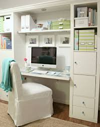 organizing a home bloggers tell all easy tips to organize your home office