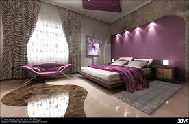chambre à coucher galerie 3dvf com chambre à coucher par im design