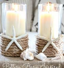 Vintage Shabby Chic Home Decor by 247 Best Diy Vintage Shabby Chic U0026scandinavian Home Decor