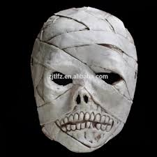 keegan ghost mask for sale official ghost nameless ghouls mask by trick or treat studios